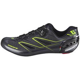 Gaerne G.Tornado Road Cycling Shoes Men black